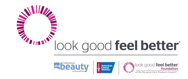 look good feel better cancer program - cancer patients