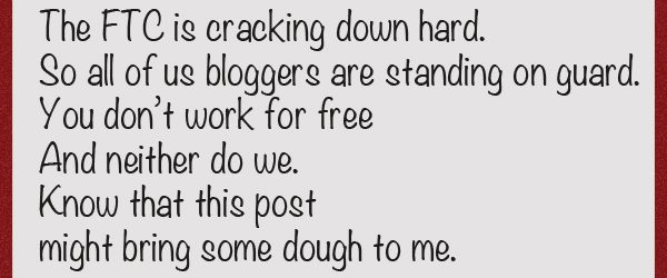 cha-ching-queen-rhyming-disclosure-blog.jpg