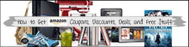how-to-get-amazon-coupons-and-free-stuff-slider-369