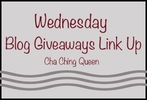 wednesday-blog-giveaways-link-up-list-giveaways.jpg