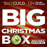 280 Christmas Songs deal