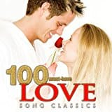 100 free love songs classics