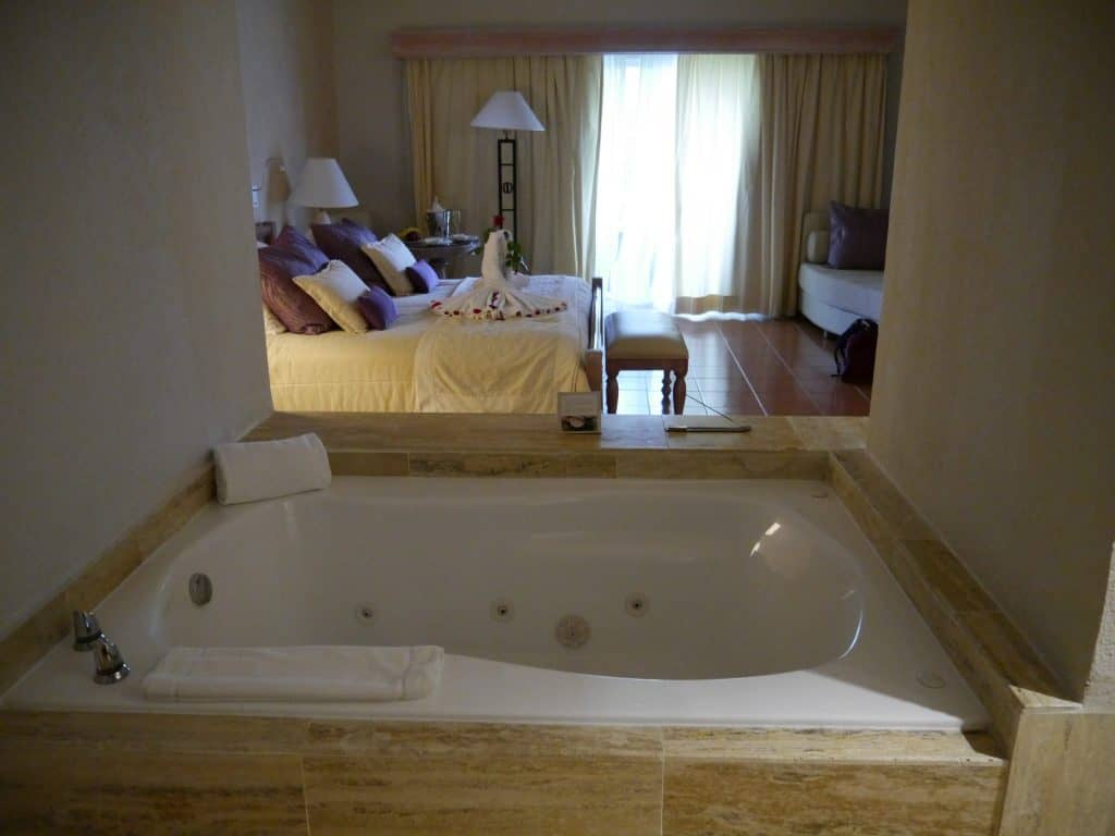 Excellence Punta Cana Dominican Republic Review of the Rooms.jpg