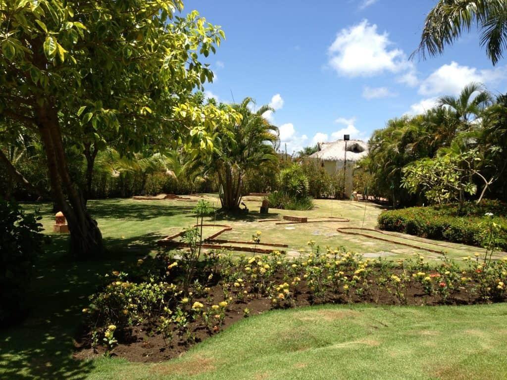 mini-golf-excellence-punta-cana-resort