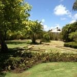 mini golf excellence punta cana resort