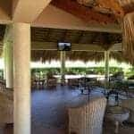 ping pong tables excellence punta cana image