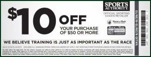sports-authority-printable-coupon-rock-and-roll-marathon-september-2013-coupon-300x114.jpg