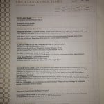the excellence times excellence punta cana newsletter side 1