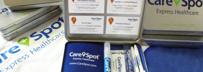 CareSpot-tin.jpg