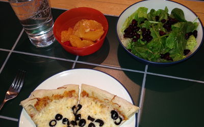 pizza-salad-fruit-dinner.png