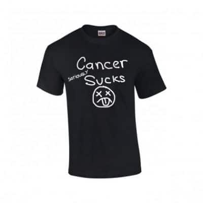 Breast Cancer Update 2