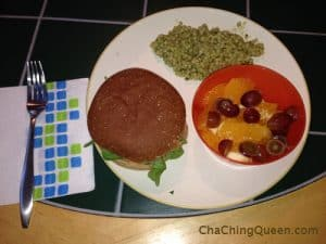 veggie-burger-couscous-fruit-300x225.jpg