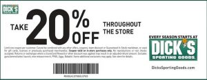dicks-sporting-goods-printable-coupon-20-percent-discount-no-expiration-2013-2014-300x117.jpg