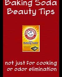 baking-soda-beauty-tips.jpg