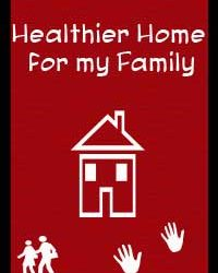 healthier-home-for-my-family.jpg