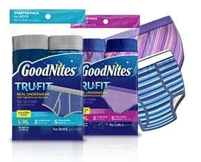 goodnites-tru-fit-bedwetting-underwear