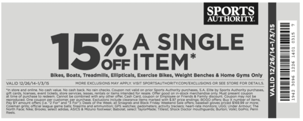 sports authority printable coupon january 2015png