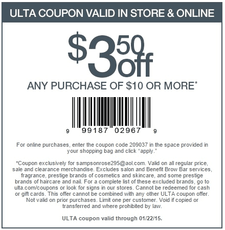 Nautica queen discount coupons