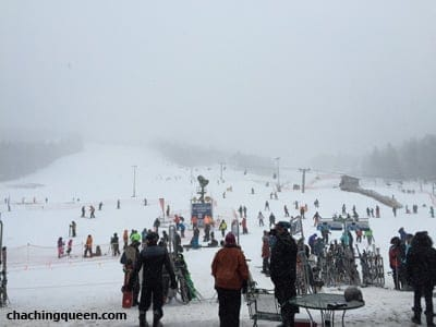 snowy-day-angel-fire-resort-ski-review