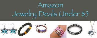 amazon-jewelry-deals-under-5-369