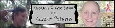 discounts-and-free-stuff-for-cancer-slider-369
