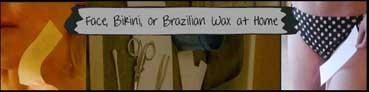face-bikini-brazilian-wax-at-home-how-to-slider-369