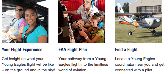 free-flights-for-kids.png