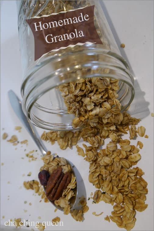 homemade-granola-recipe-jar-label