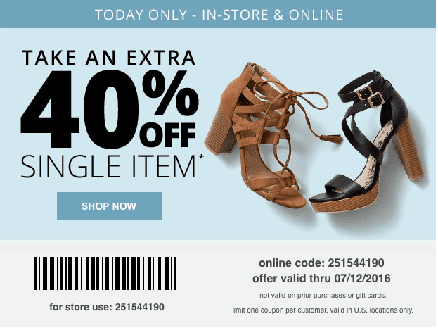 photo about Payless Printable Coupons named Payless shoe useful resource promo code - Foxwoods on line casino lodge savings
