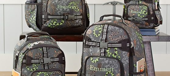 pottery-barn-kids-backpacks-discount-deal-free-shipping.jpg