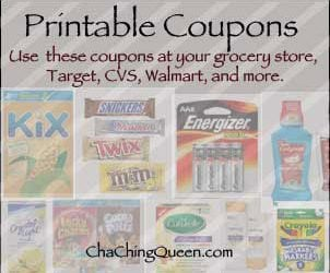printable_coupons_grocery_store-prog.jpg