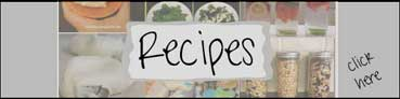 recipes-smaller-slider-369
