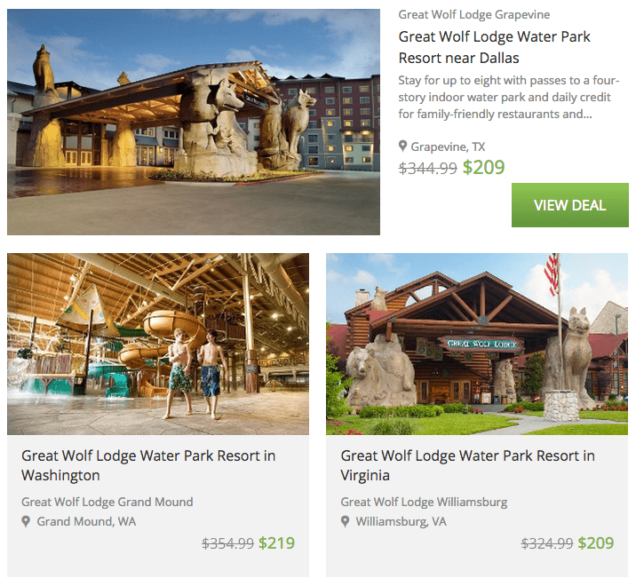great wolf lodge coupons 2018 canada tyson fully cooked chicken