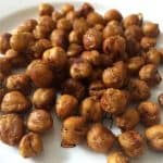 roasted-chickpeas-recipe-healthy-gluten-free-paleo