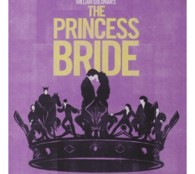 Movie Discount - The Princess Bride DVD Amazon