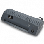 Royal Laminator Discount (PL2100) – $27.99 shipped (reg $49.99)