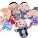 Members-of-the-Family-Finger-Puppet-Set-Discounted-150x150.jpg