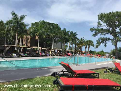 adult-pool-club-med-sanpiper-bay-florida-st-lucie-ccq