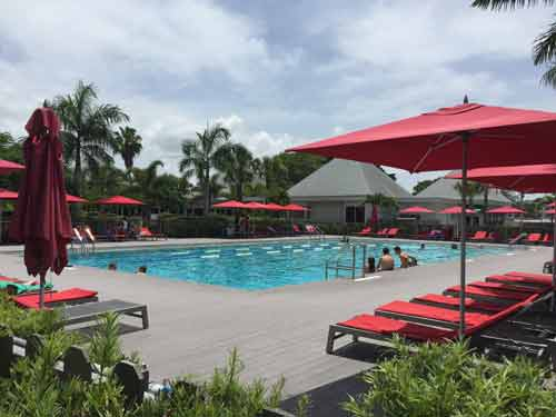 club-med-florida-lap-pool