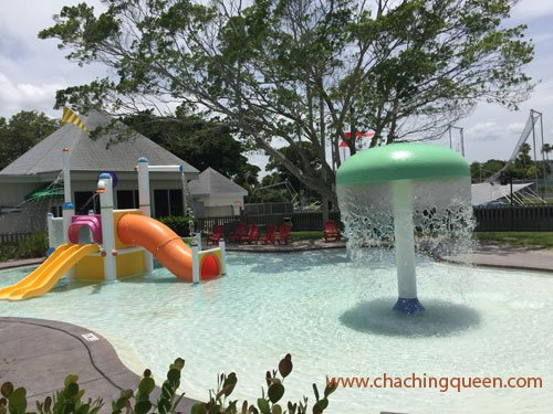 club-med-sandpiper-bay-waterpark-aqua-park-kids-pool-ccq