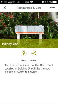 infinity-bar-hours-club-med-sandpiper-bay