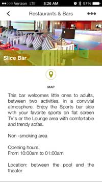 slice-bar-hours-club-med-sandpiper-bay