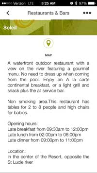 soliel-hours-restaurant-sandpiper-bay-florida-club-med
