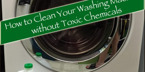 How-to-Clean-Your-Washing-Machine-without-Toxic-Chemicals.jpg