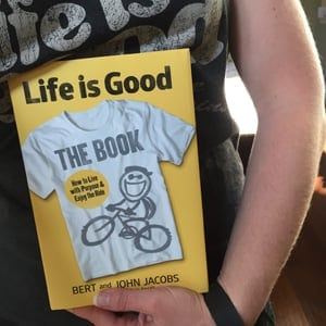life-is-good-the-book-giveaway