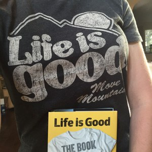 life-is-good-the-book-tshirt-giveaway