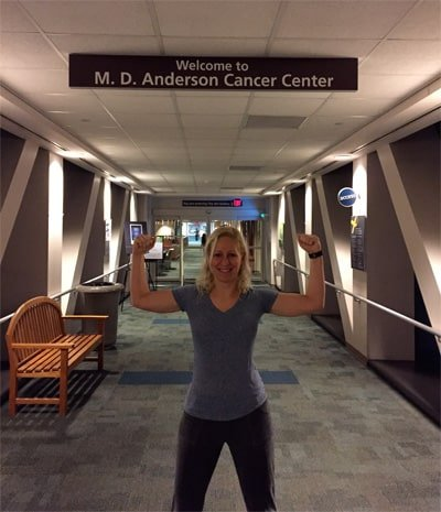 ready-for-M.D.-Anderson-Cancer-Center-Prophylactic-Salpingectomy-With-Delayed-Oophorectomy.jpg