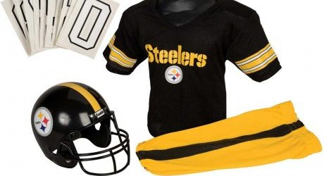 pittsburgh-steelers-uniform-set-15700f26p1z_14.jpg