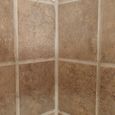 How to Re-grout and Re-Caulk Your Shower at Home