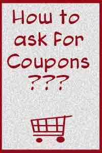 how-to-ask-for-coupons